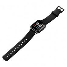 Haylou LS02 watch