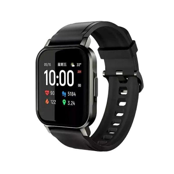 haylou_ls02_smart_watch