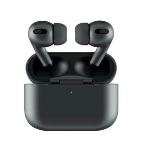 Apple Airpod Pro black
