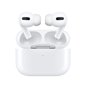 Apple Airpod Pro Hengxuan