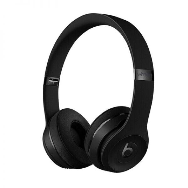 Beats Bluetooth Wireless Solo3 Headphone