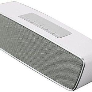 BOSE Bluetooth Wireless Speaker