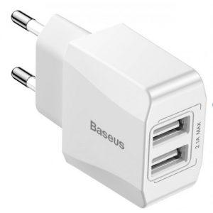 Baseus USB Charger