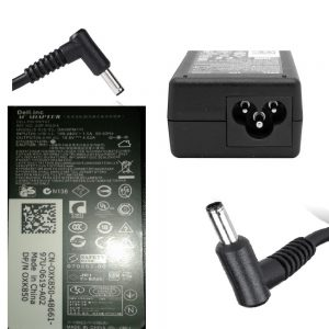 Dell Laptop Charger