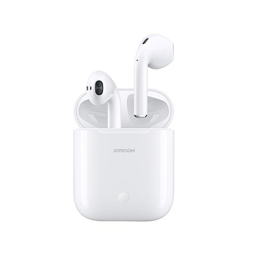 Joyroom JR T03s TWS Wireless Earbuds
