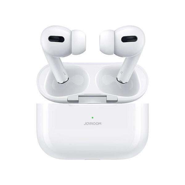 Joyroom Pro JR T03 TWS Wireless Earbuds