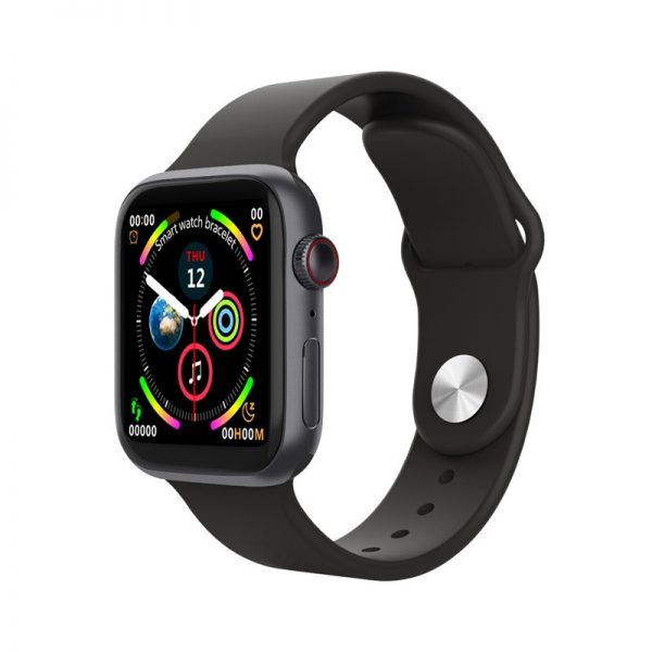 LD5 Smart Watch