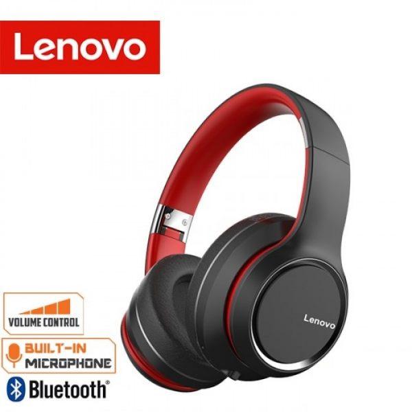 Lenovo HD200 Bluetooth Headphone