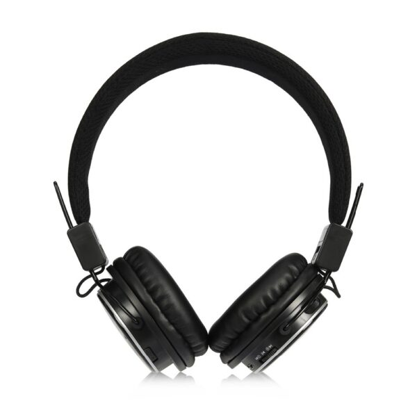 Q8 851S Bluetooth Headphone
