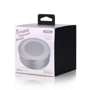 Remax Bluetooth Speaker RBM13