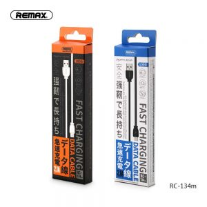 Remax Micro USB Cable RC