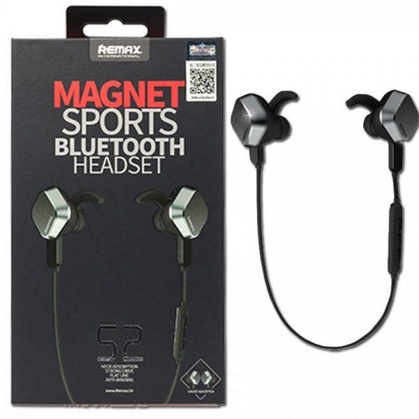 Remax Sports Bluetooth Handsfree
