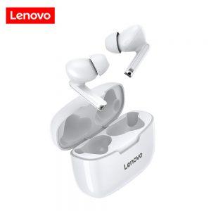 LENOVO XT90 Earbuds