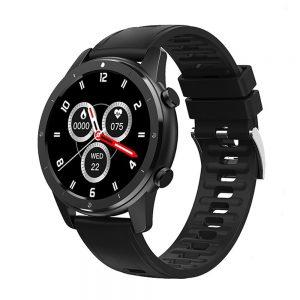 F50 Smart Watch