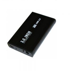 SATA Hard Disk Case