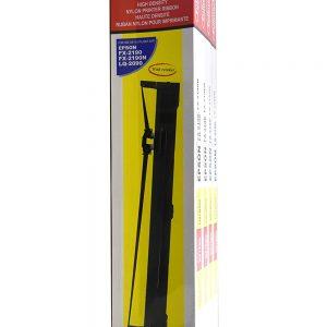 Full Mark Ribbon Cartridge