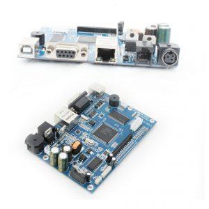 Thermal Printer Main Board PCB Kit