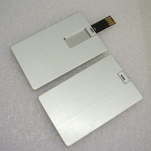 USB Flash Card 8GB