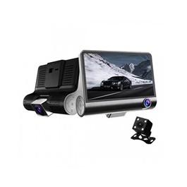 WDR Dashcam Video Car DVR Full HD