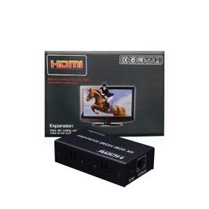 HDMI Range Extender